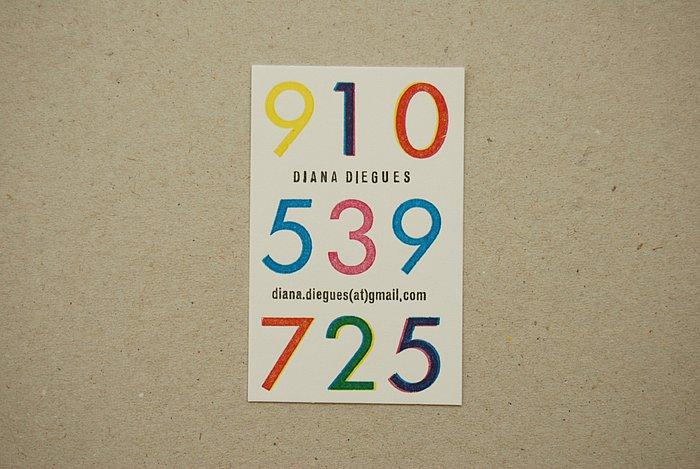 DSC-0406.jpg