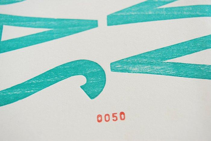 DSC-0037.jpg