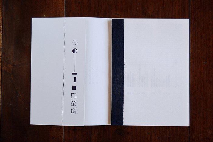 DSC-0038.jpg