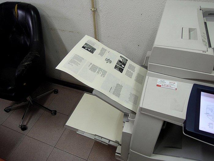 DSCN9415.jpg