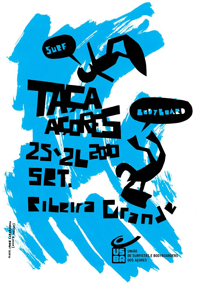 cartaz-TACA-ACORES-2010-01.jpg