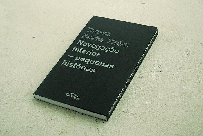 DSC-0403.jpg