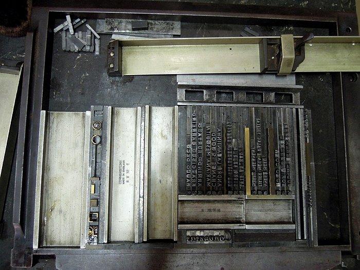 DSCN9107.jpg