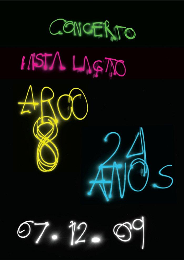 Arco8-24anos.jpg
