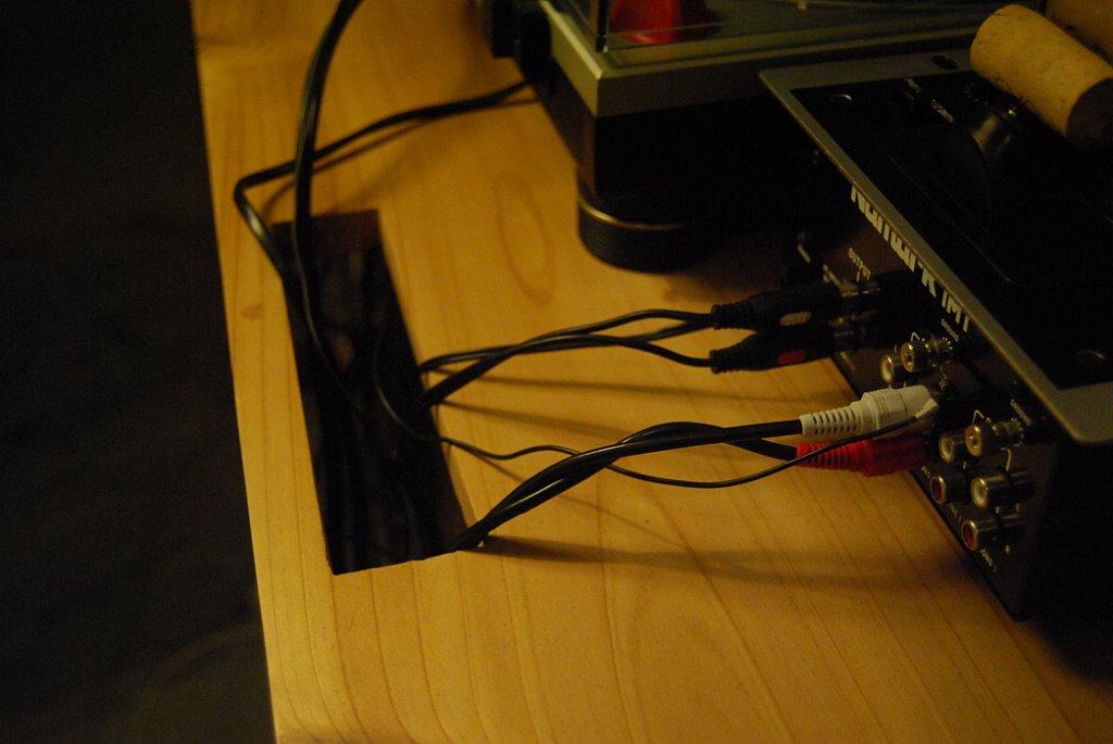 DSC-0580.jpg