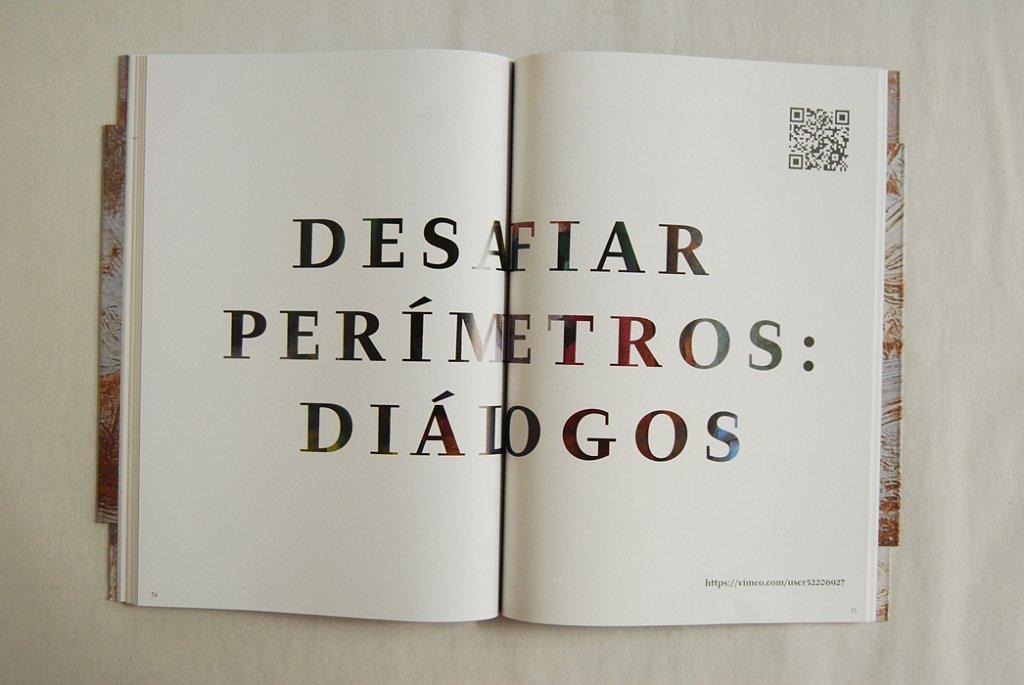DSC-0539.jpg