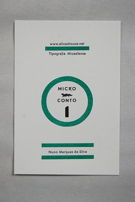 microconto-01.jpg