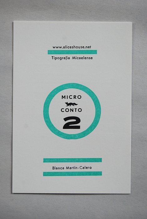 microconto-02.jpg