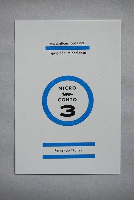 microconto-03.jpg