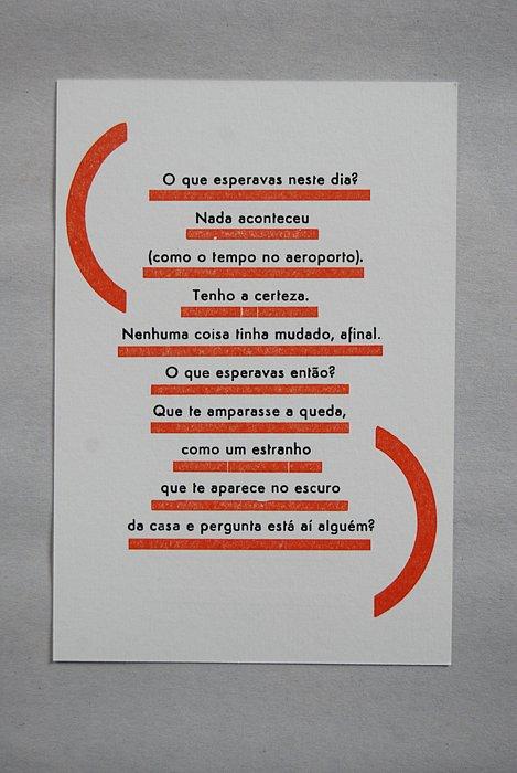 microconto-06a.jpg