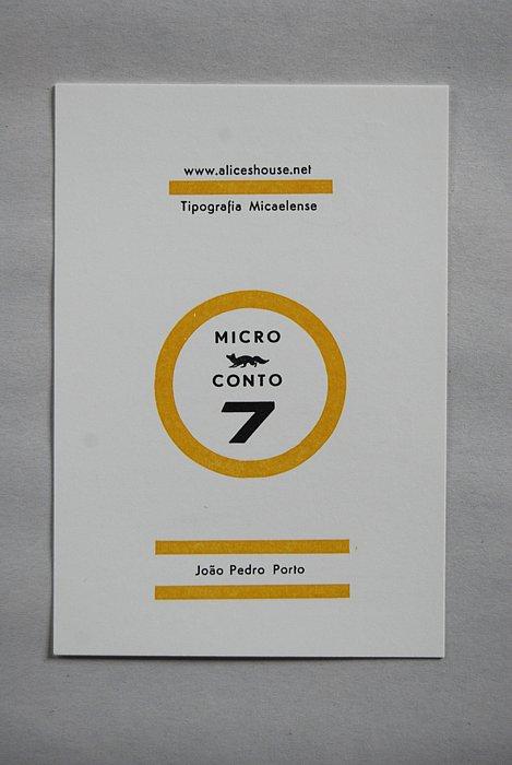 microconto-07.jpg