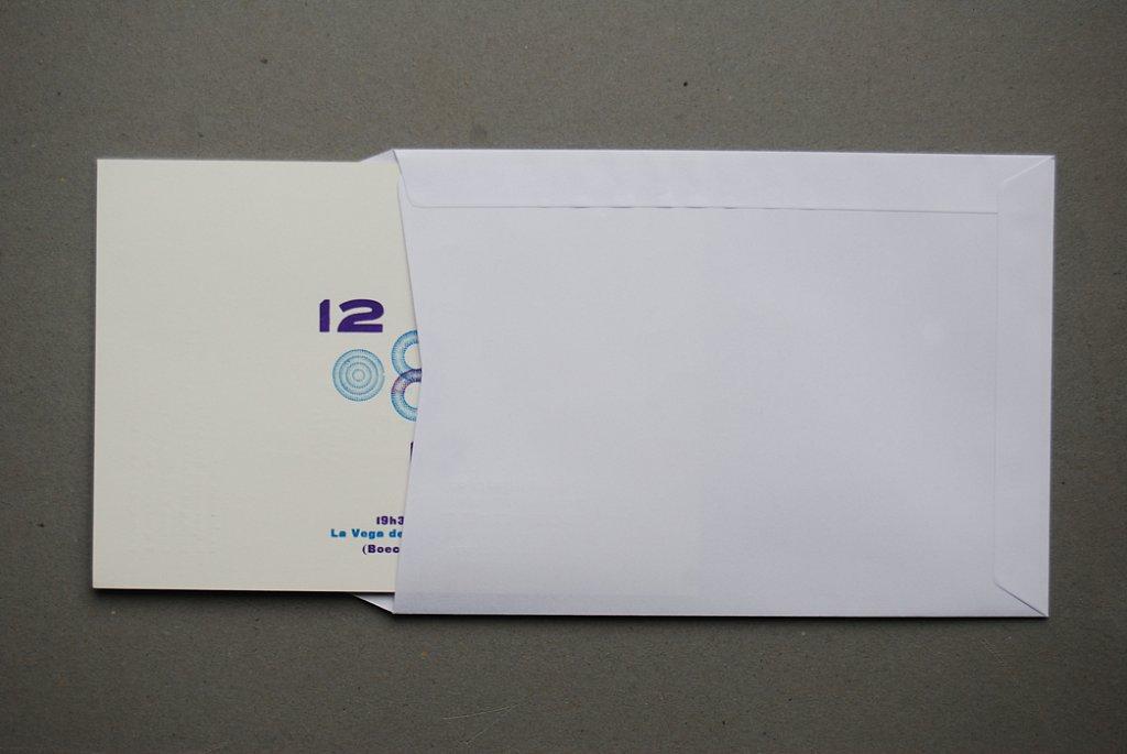 DSC-0744.jpg