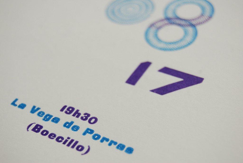 DSC-0746.jpg