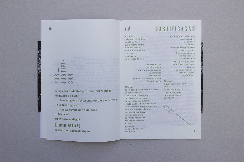 IMG-3881.jpg