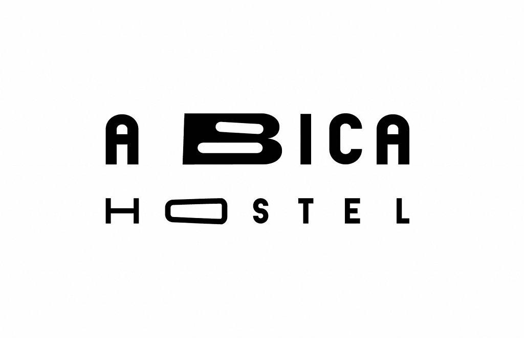 A-BICA-HOSTEL-logo.jpg