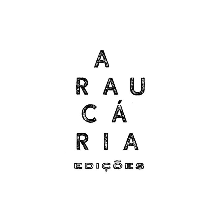 Araucaria-edicoes.jpg
