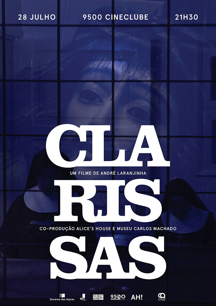 cartaz-Clarissas.jpg