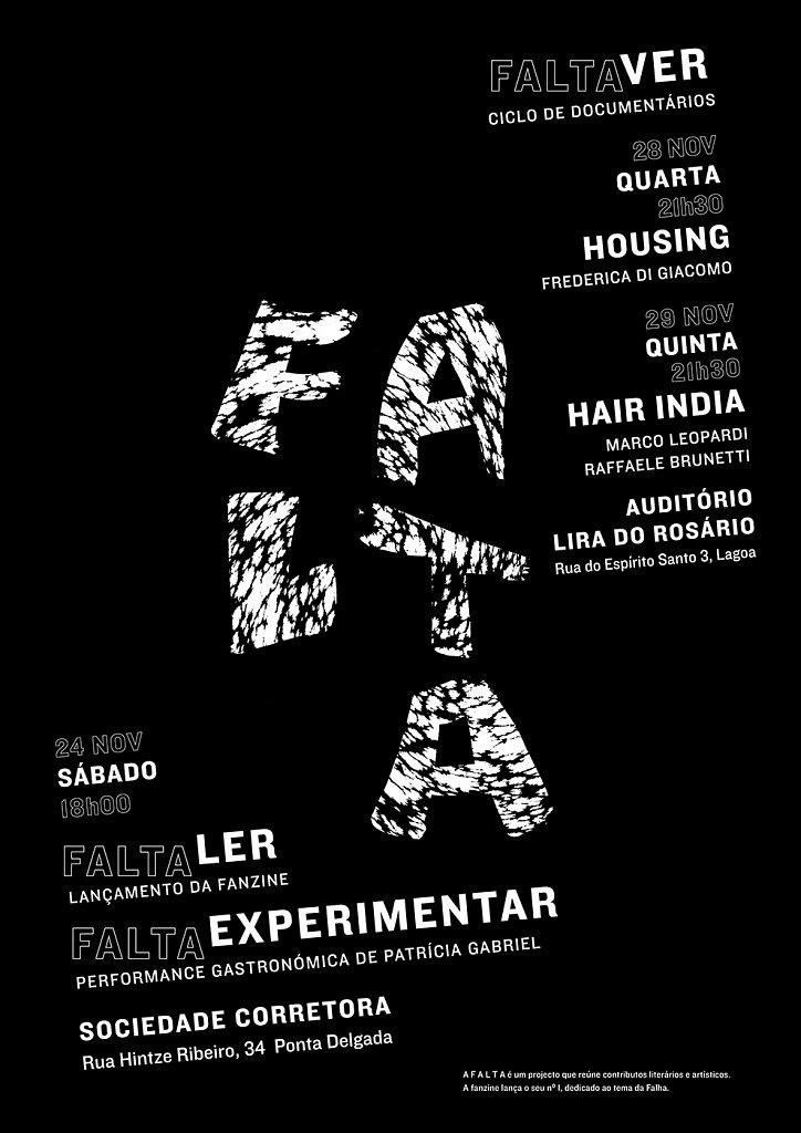 cartaz-FALTA-01.jpg