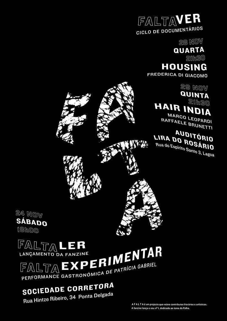 cartaz-FALTA-012.jpg