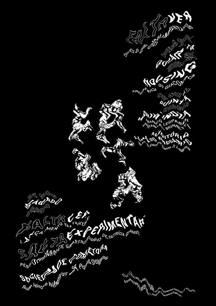 cartaz-FALTA-014.jpg