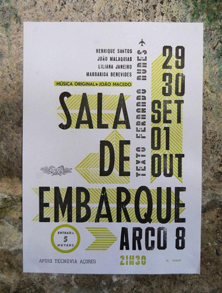 cartaz-sala-embarque.jpg