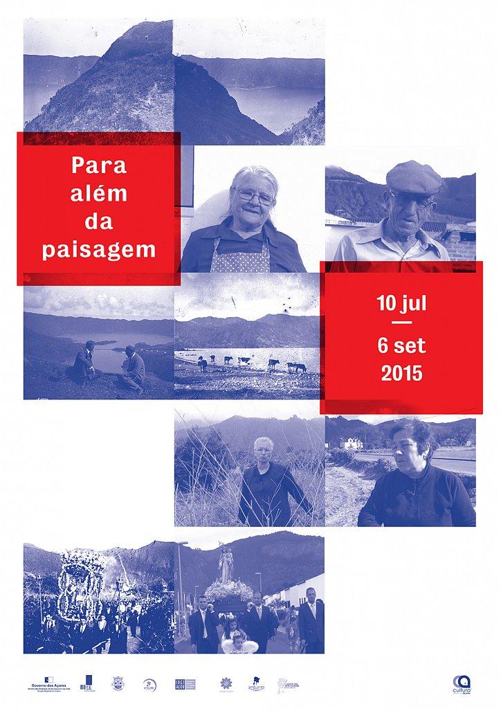 cartazPara-alem-paisagem.jpg